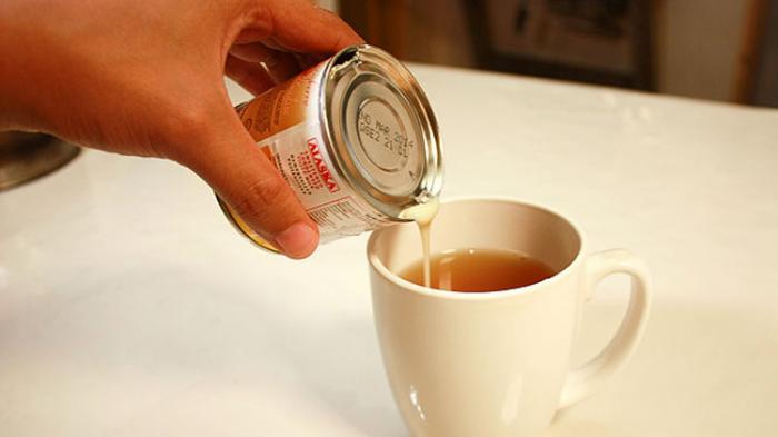 4 Resiko Minum Teh Susu yang Harus Diwaspadai