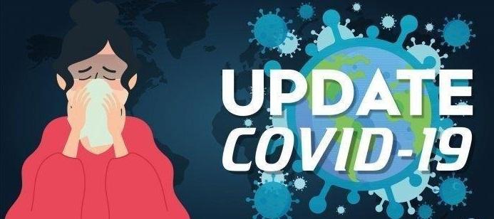 Update Korona Jatim 27 Oktober 2020 : Positif 51.506, Sembuh 45.450, Meninggal 3.704 Orang