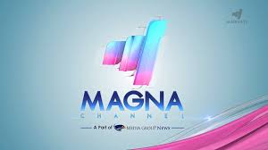 KPID Jatim Evaluasi Uji Coba Siaran Magna Channel dan BNTV