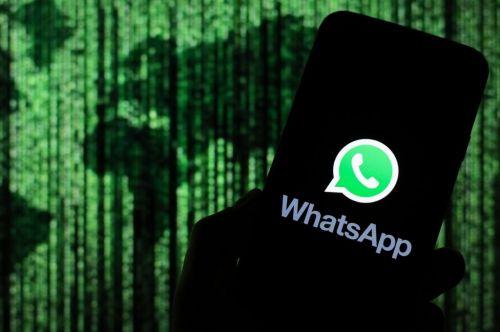 Pengguna WhatsApp Terancam Diblokir Apabila Tidak Melakukan Hal Ini