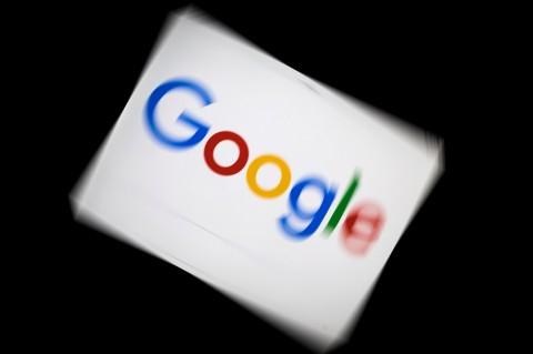 YouTube dan Layanan Google Sempat Tumbang, Ini Penyebabnya