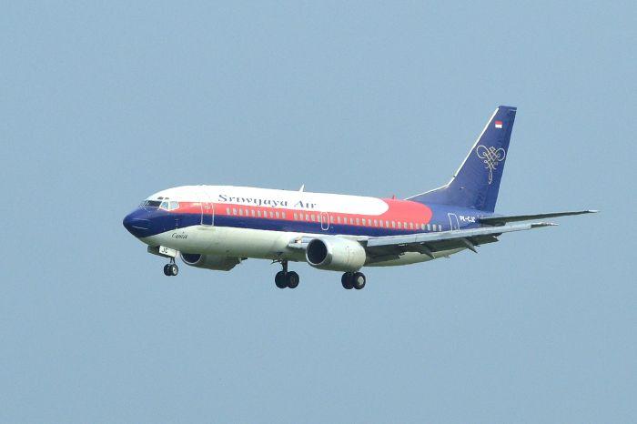 16 Kantong Jenazah Penumpang Sriwijaya Air Diserahkan ke RS Polri
