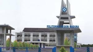 Pendaftaran SNMPN  2021 Sudah Dimulai, 7 Politeknik Ada di Jatim