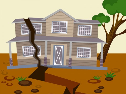 27 Orang Tewas Akibat Gempa di Mamuju-Majene