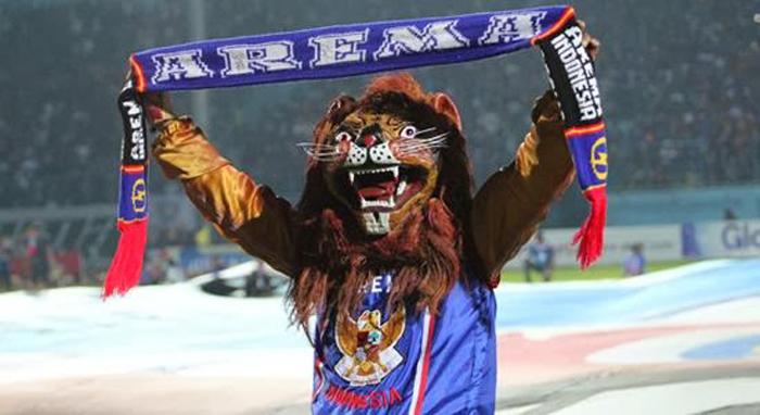 Tunggu Keputusan PSSI, Arema FC Masih Ogah Rekrut Pemain