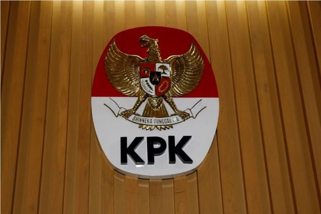 Juliari dan Edhy Prabowo Bisa Saja Dihukum Mati Jika Ditemukan Bukti