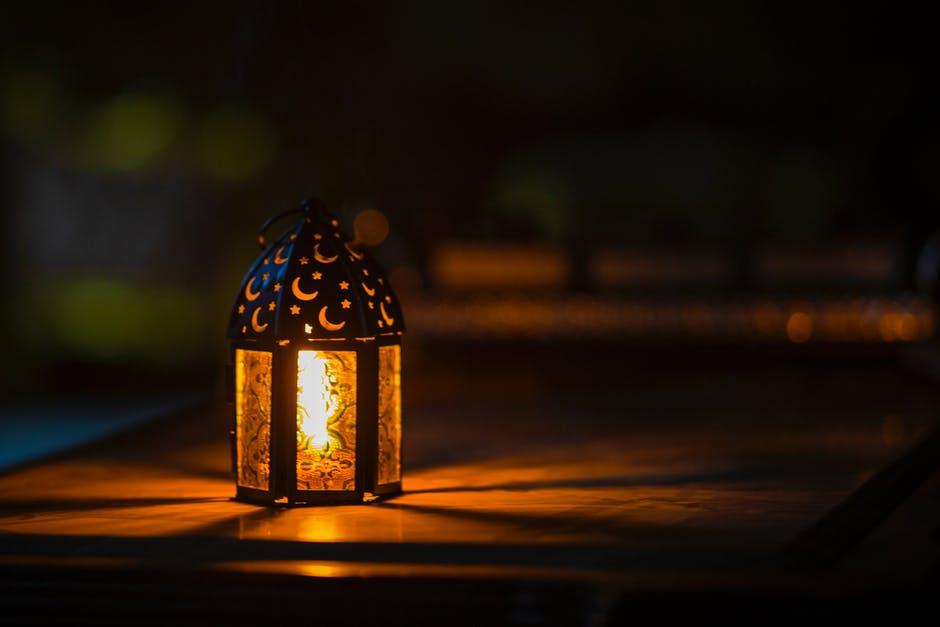 Mengganti Puasa Seminggu Sebelum Ramadan, Bolehkah?