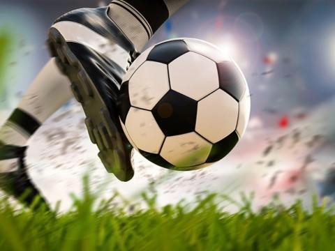 Ramaikan Liga 3, Mojokerto Kenalkan Klub Baru