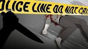 Janda Probolinggo Tewas Dibunuh, Uang Rp40 Juta Raib