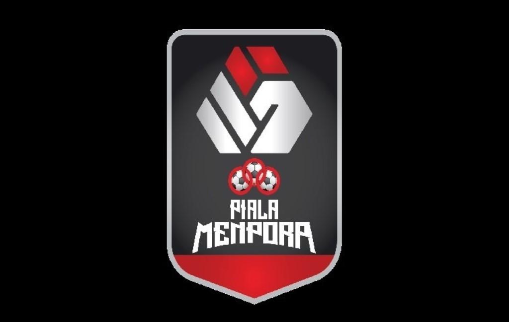 Logo Piala Menpora