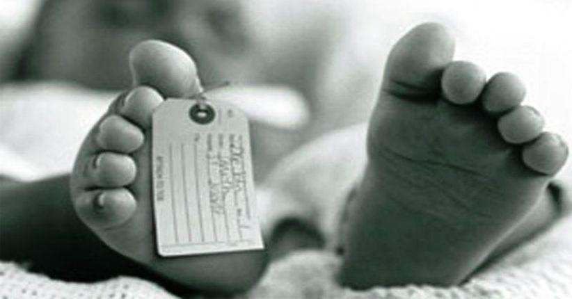 Mayat Bayi di Tas Kresek Gegerkan Warga Malang