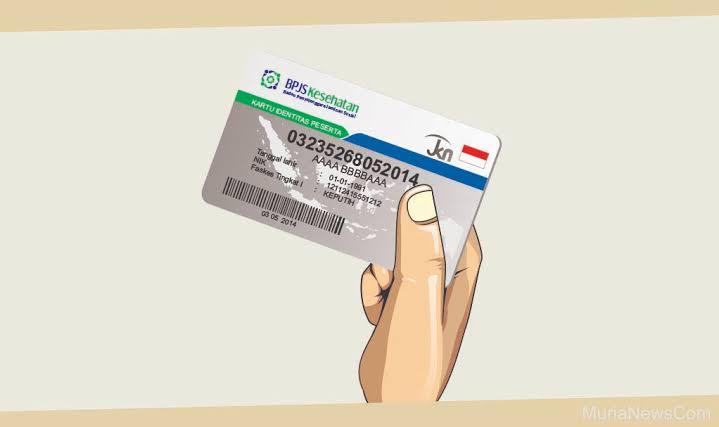 Kesadaran Membayar Iuran Masyarakat Rendah, Pemkot Malang Menunggak BPJS Rp1 Triliun