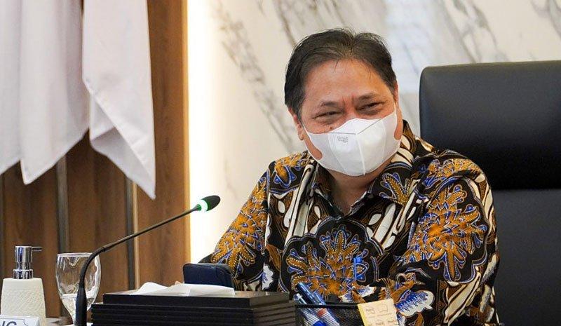 PPKM Mikro Bertambah 5 Provinsi, Waspadai Tempat Wisata
