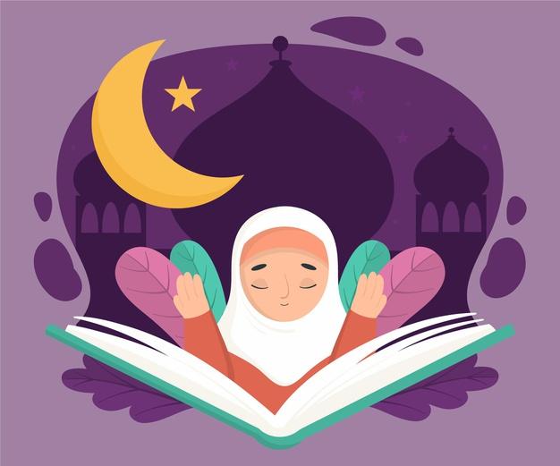 Ingin Dikabulkan Doanya? Ini 4 Waktu Berdoa yang Mustajab saat Ramadan