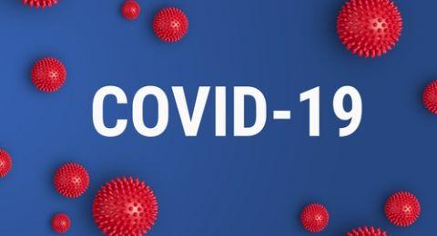 Update Covid-19 Jatim 18 Juni 2021: 731 Positif, 408 Sembuh, 39 Meninggal