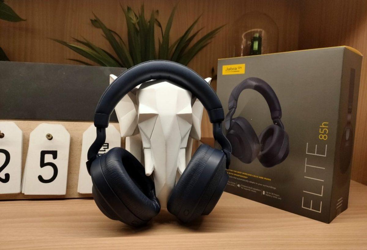 Deretan Headphone Bluetooth Terbaik, Pengelaman Mendengarkan Musik Makin Asyik
