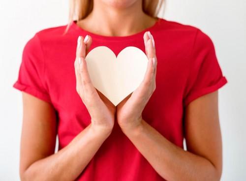 Simak! Berikut 5 Hal yang Perlu Dilakukan Setiap Hari Agar Jantung Tetap Sehat