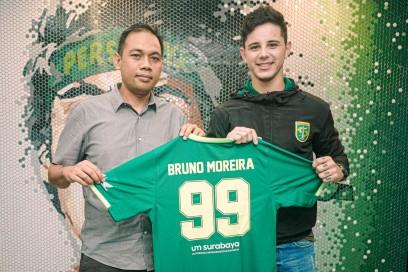 Covid-19 Menggila, Persebaya Gundah Nasib Liga 1