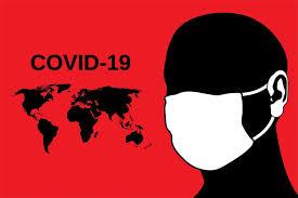 Waspada, 22.107 Anak di Jatim Terpapar Covid-19, 93 Meninggal