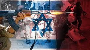 Kejam, Tentara Israel Tembak Mati Bocah Palestina 12 Tahun di Samping Ayahnya