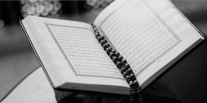 Termasuk Kikir, Ini 3 Penyakit Hati yang Harus Dihindari Umat Islam