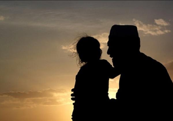 Deretan Amalan Sunnah di Bulan Muharram, Usaplah Kepala Anak Yatim!