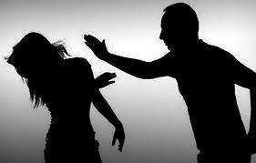 Asyik Bergoyang di TikTok, Istri Ditempeleng Suami