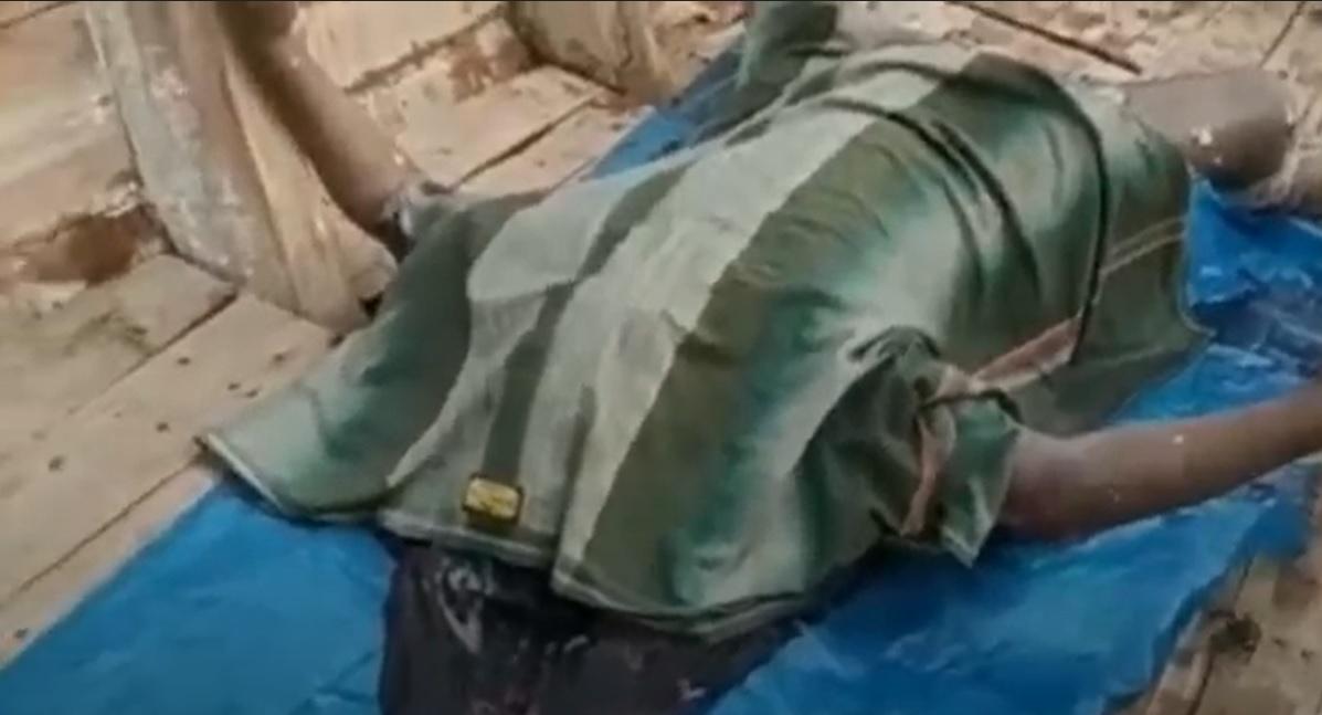 2 Hari Tenggelam, Nelayan Pasuruan Ditemukan Tewas di Sidoarjo
