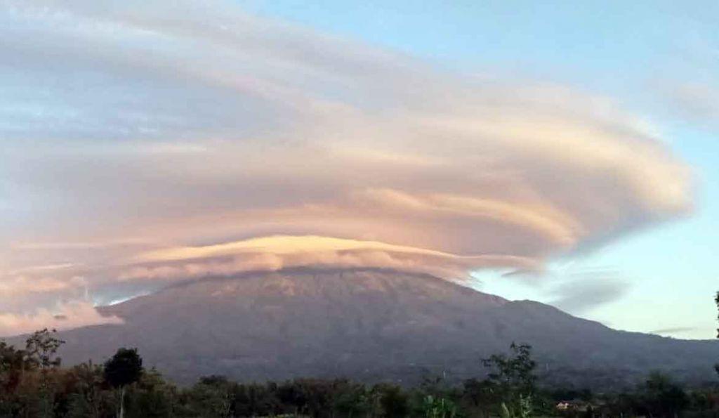 Hore Gunung Arjuno-Welirang Kembali Dibuka, Saatnya Mendaki
