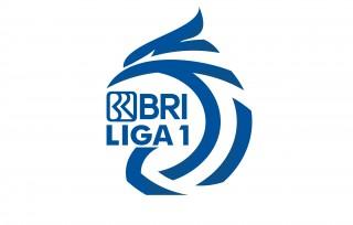 Jadwal Liga 1, Sabtu (25/9):  Arema dan Madura United Lapar Menang