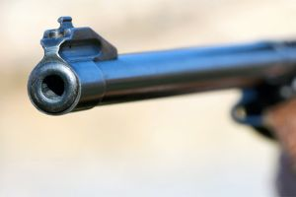 Kontak Senjata Kembali Terjadi di Kiwirok, 1 Polisi Gugur