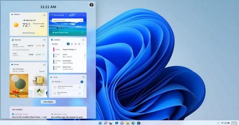 Miliki Sistem Operasi Baru, Microsoft Bakal Hentikan Dukungan untuk Windows 10