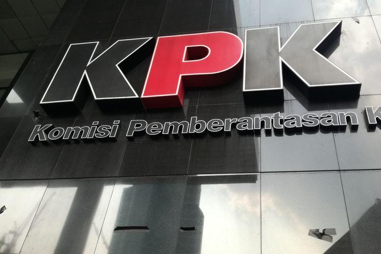 Usut Korupsi e-KTP, KPK Periksa PNS Kemendagri