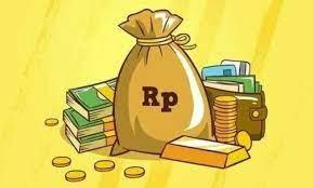 Denda Prokes di Surabaya Capai Rp3,7 Miliar