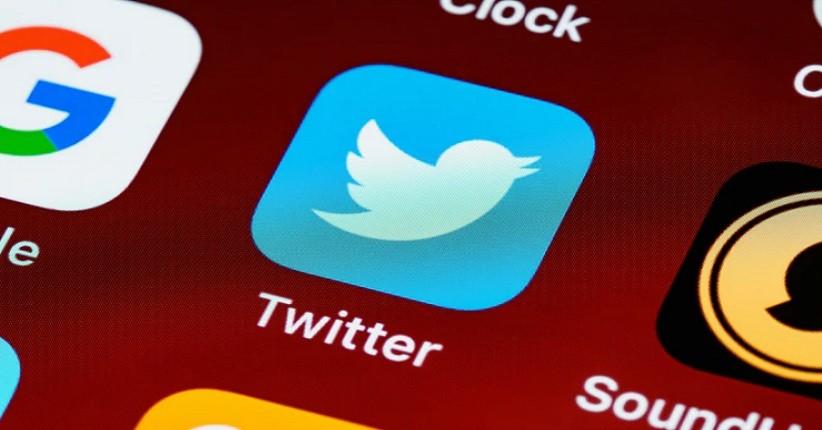 Pasca Bocah Hilang Ditemukan Berkat Twitter, Netizen Berlomba Cari Ayah,Kakak hingga Bude