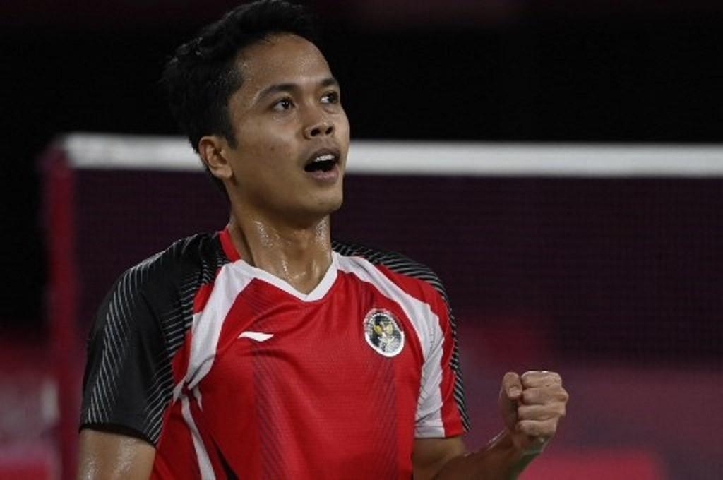 Lawan China di Final Piala Thomas, Bendera Merah Putih Dilarang Berkibar!