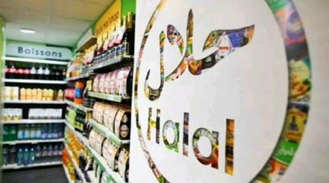 Produk Halal Indonesia Mulai Dilirik Pasar Luar Negeri