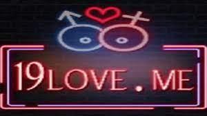 19LOVE.ME, Aplikasi Judi Sekaligus Live Streaming Adegan Seks Dibongkar Polisi