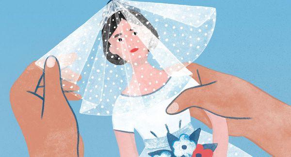 Pernikahan Anak di Banyuwangi Meningkat Sepanjang Pandemi Covid-19